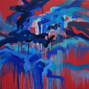 20120123220654-dialogue_of_silence_63_oil_on_canvas_36x36inches_2011