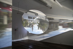 20120124064413-leslie_eastman_a_historys_shadow3