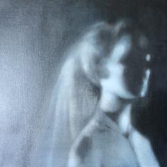 Bride, Sylvia Min