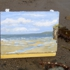 Xbb_beach_box__2___-_lld