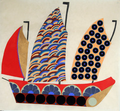 20120124160213-catherine_colangelo__fleet_for_abby_boat_-_millie__gouache_and_graphite_on_paper