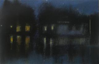 The Neighborhood, Wendy Goldberg