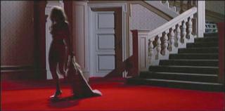 "Filmstill from ""Shallow 1-21"", Malcolm McLaren"