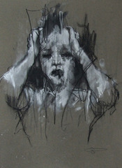 About Passion, Guy Denning