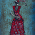 20120124184810-flamenco_peligroso