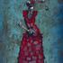 20120124184810-flamenco_peligroso