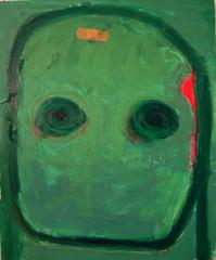 , Anne Sophie Lorange