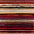 20120125133500-orpheus-72dpi