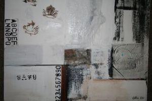 20120126085353-photo