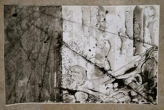 Bones 001, Andy Aidekman