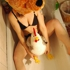 Bear_i