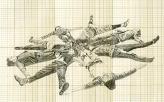Formation 1, Abbi Torrance