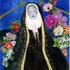 20120127121815-graciassuvisita028