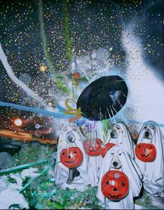 20120127175313-8_blackhole