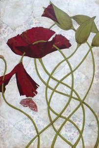 20120127191616-red_flowers_2_x3_