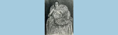 20120127231103-matisse_banner_drawingroom