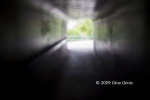 20120128062901-genis-tunnelsseries-7663