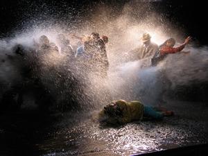 20120129062023-raft