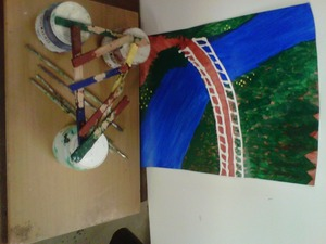 20120129161725-my_japanese_bridge_in_progress_2