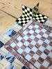 20120129175117-schaak-show__1