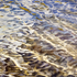 20120129181415-fluid_dynamics_3