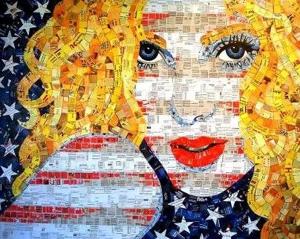 All-american-blonde_600