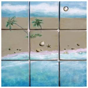 20120130141930-beaches_cubed
