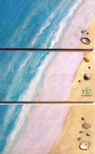 20120130144837-beaches_sea_rt_10_hr