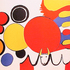 20120130154849-calder_-_taureau_avec_spirale_rouge