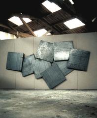 20120130182158-panel
