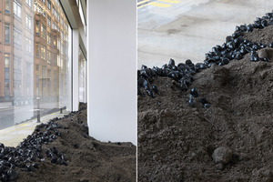 20120130213352-the_failed_escape__installation_view_and_detail_i__richard_stone