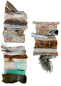 20120130230619-_stacks