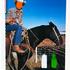 20120130231408-i_m_onto_greener_pastures_darlin_