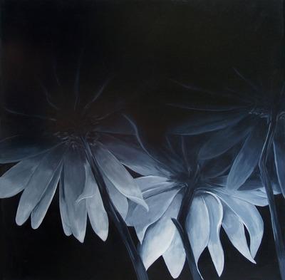 20120131003359-white_flowers_48x48