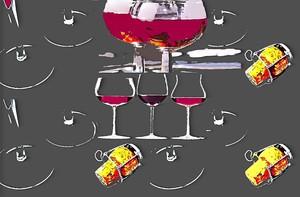 20120131015343-winewithcorksandglassescartoon1