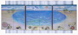 20120131024740-beaches_sunny_lg
