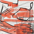 20120131051143-kindling__red__3-4-1000