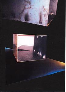 20120131105236-collagecard5crop
