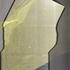 20120131105759-mirror-column