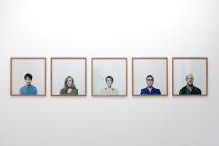 20120131112522-portraits