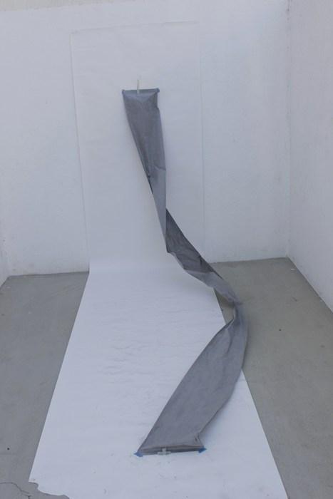 20120131142319-38