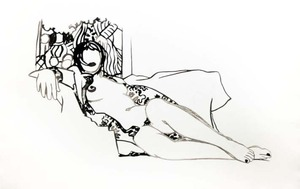 20120131181607-wesselmann_-_monica_nude_with_matisse