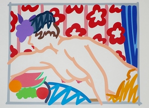 20120131183446-wesselmann_-_judy_reaching_over_the_table