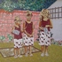 20120131210631-lieske_me_and_sarah_in_out_watermelon_shorts__32x36__stained_glass_on_board__2009