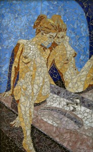 20120131212702-figure_looking_at_her_reflection__32x20_stained_glass_on_board_2008