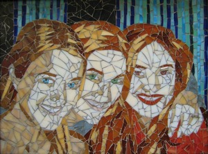 20120131213038-me_lieske_and_sarah__12x16_stained_glass_on_board_2009
