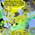 20120201221853-sarajo_pp_untitled_seedpod