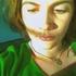 20120202033146-adam_lesh_1