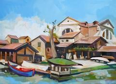 20140406104613-venetian_shipyard_2