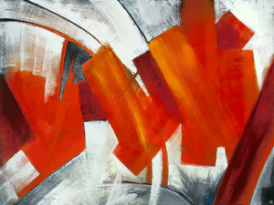 20120202171325-12_01_crucible